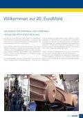 Werden Sie Aussteller - EuroMold - Seite 3