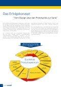 Werden Sie Aussteller - EuroMold - Seite 4
