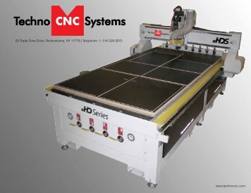Techno-CNC-Routers-Catalog