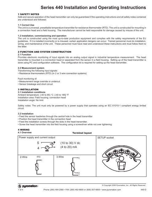 Pyromation Rtd Wiring Diagram 4 Wire Jeep Wiring Diagram Jeep Wrangler Yenpancane Jeanjaures37 Fr
