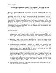 Scratch Educator Conversation 2.pdf - MIT