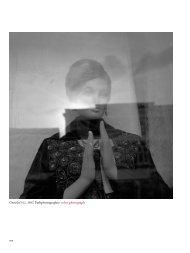 Untitled #11, 1997, Farbphotographie color ... - 4. Berlin Biennale