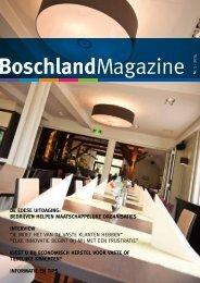 2983_original_bos12-magazine01-2014-a4