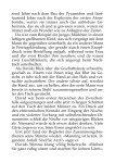 Isaac Asimov Gift vom Mars - Oom Poop - Seite 6