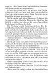 Isaac Asimov Gift vom Mars - Oom Poop - Seite 7