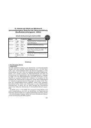 Leseprobe - Buch & Mehr direkt
