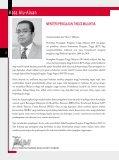 Prakata dan Kandungan - Kementerian Pengajian Tinggi - Page 2