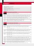 Prakata dan Kandungan - Kementerian Pengajian Tinggi - Page 6