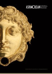 Hellenic Ministry of Culture and Tourism – Archaeological Receipts ...