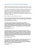 Electromagnetic Fields - Page 5