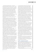 Brussels shuffle - IMA Europe - Page 2