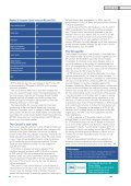 Brussels shuffle - IMA Europe - Page 3