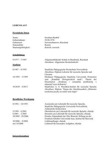 Lebenslauf Dr Jan Lieder, Llm (harvard) Friedrich. Lebenslauf Bewerbung Unterschreiben. Lebenslauf Schreiben Aktuell. Lebenslauf Studium Abschluss. Lebenslauf Bewerbung Kindergarten. Lebenslauf Von Barack Obama Auf Englisch. Lebenslauf Download Muster. Schriftlicher Lebenslauf Schreiben Vorlage. Lebenslauf Bewerbung Muster