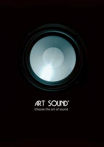 Artsound Catalogue - Suprini