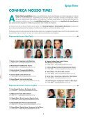 A ativação dos genes a favor da juventude Assuntos - Biotec - Page 7