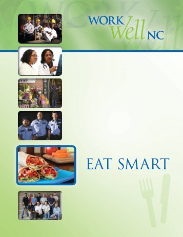 how to eat move and be healthy questionnaire