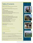State WAP Revised 8.29.06.indd - Teaming With Wildlife - Page 3