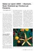 36619 vejret omslag - Page 3
