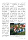 36619 vejret omslag - Page 7