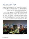 Seoul as an Invisible City - Page 2