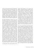Seoul as an Invisible City - Page 3
