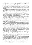 Isaac Asimov Die Ringe des Saturn - Oom Poop - Seite 7