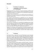 09.012 Botschaft über ein Doppelbesteuerungsabkommen mit der ... - Seite 3