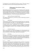 09.012 Botschaft über ein Doppelbesteuerungsabkommen mit der ... - Seite 4