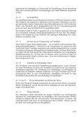 09.012 Botschaft über ein Doppelbesteuerungsabkommen mit der ... - Seite 5