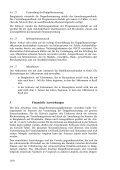 09.012 Botschaft über ein Doppelbesteuerungsabkommen mit der ... - Seite 6