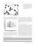 Peromyscus maniculatus - Page 6