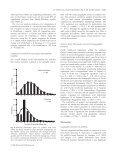 Peromyscus maniculatus - Page 7