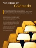 Golde - ComStage ETF - Seite 4