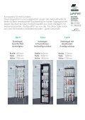 Verkaufshilfen - SANIT Reinigungsmittel und - Seite 3