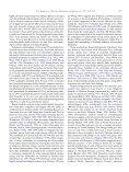Phylogeny of the Procyonidae (Mammalia: Carnivora): Molecules ... - Page 2