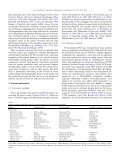 Phylogeny of the Procyonidae (Mammalia: Carnivora): Molecules ... - Page 4