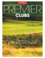 The Golf Club Scottsdale - Women's Golf, Golf Vacations, Golf News ...
