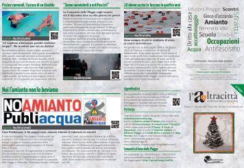 l'Altracittà - Dicembre 2014