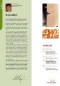Kriminalitet - Socialstyrelsen - Page 2