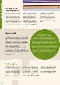 Kriminalitet - Socialstyrelsen - Page 4