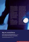 Kriminalitet - Socialstyrelsen - Page 5