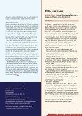 Kriminalitet - Socialstyrelsen - Page 7