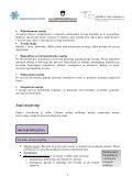 ZDRAVSTVENA NEGA PACIENTA S SHIZOFRENIJO - Page 7