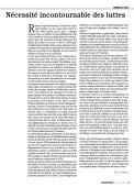 COURANT ALTERNATIF - OCL - Free - Page 3