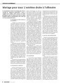 COURANT ALTERNATIF - OCL - Free - Page 6