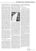 COURANT ALTERNATIF - OCL - Free - Page 7