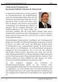 Zeitschrift - SRG Freising - Seite 4