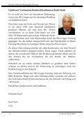 Zeitschrift - SRG Freising - Seite 6