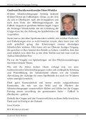 Zeitschrift - SRG Freising - Seite 7