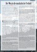 Ihsahn, Enter Shikari, Geist, Sammath, Antares Predator - Metal Mirror - Seite 7